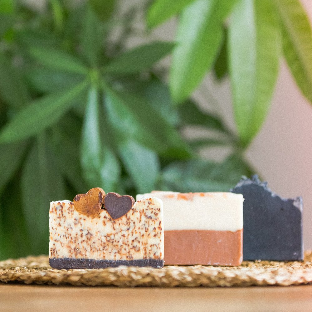 New plant-based store Little Plant Pantry launches in Amsterdam