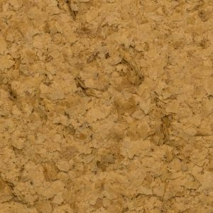 Close up of Nutritional Yeast Organic