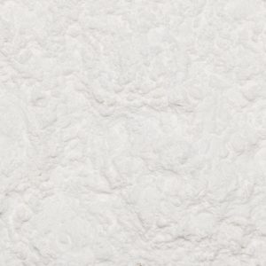 close up of Tapioca Starch Organic