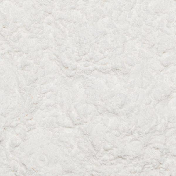 close up of Tapioca Starch Organic